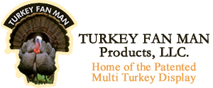 Turkey-Fan-Man-logo-horz-03
