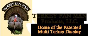 Turkey-Fan-Man-logo-horz-03
